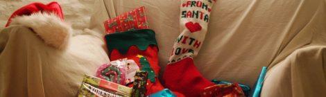 #5 Do something fun for Christmas