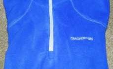 Craghoppers Miska Microfleece