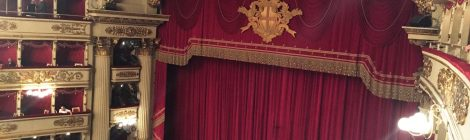 How to buy cheap tickets for Teatro alla Scala in Milan