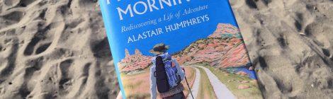A copy of My Midsummer Morning