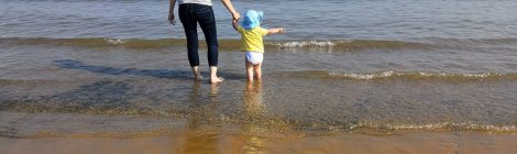 Best beaches in North Yorkshire